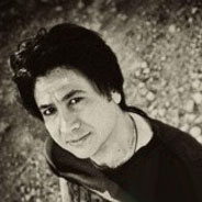 Mostafa Fattahi - Joon Be Lab