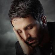 Ali Lohrasbi - Aksaye Do Nafareh