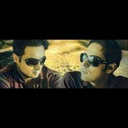 Emad Shafiei & Mohammad Sadr - Hess