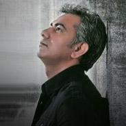 Mohammadreza Hedayati - Az To Ke Harf Mizanam
