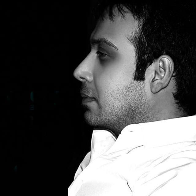 Mohsen Chavoshi & Hamed Hakan – Shahde Masmoom