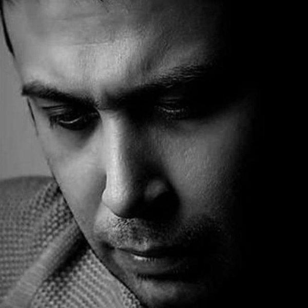 Mohsen Chavoshi – Kashki