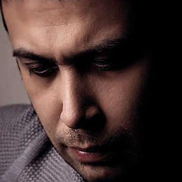 Mohsen Chavoshi - Taatre Zendegi