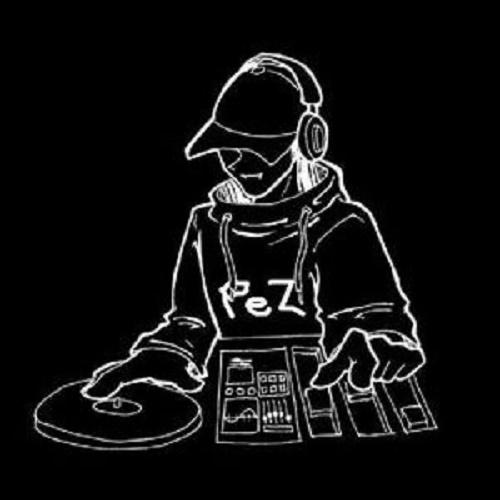 Nariman - Cheshmaye To ( Remix )