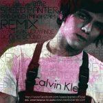 Saeed Panter - Rad Dadeh Maghzam ( Remix )