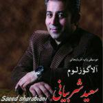 Saeed Sharabiani – Alagouzloum