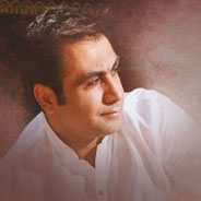 Saeid Shahrouz - Are Asheghetam ( New Version )