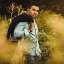 Iman Siahpooshan – Gerye Tatile ( Album Teaser )