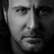Mohammad Alizadeh - Bargard ( Mehran Abbasi Remix )
