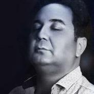 Ali Parvizi - Jodaei Ejbari