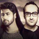 Alishmas & Mehdi Jahani – Cheghadr Tanham