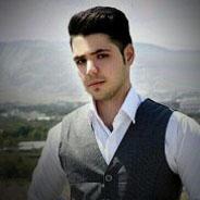 Mahdi Zandi - Tanham Nazar