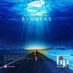 Borna Qias – Bi Nafas