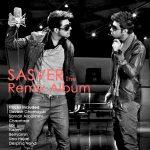 Sina Hejazi - Golkhooneh ( Remix )