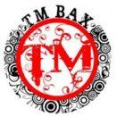 TM Bax – Fake