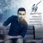 Mehrdad Pashaei – Be Fekre Toam
