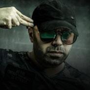 Yaser Mahmoudi - Nafasam Boodi