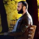 Mohammad Bibak – Zard