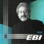 Ebi – Taje Taraneh