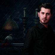 Mostafa Garnavi - Sahraye Soozan