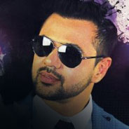 Bardia - Behtarin Taraneh ( Remix )