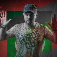 Behzad Pax - Maldiv