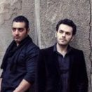 Alireza Shahshahani Ft Shahin Zandieh – Khaab
