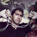 Majid Iranpour – Kami Panjereh