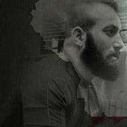 Amir Tataloo - Ghahreman