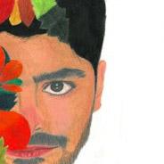 Houman Ali - Baroone Paeiziye Man