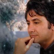 Mostafa Fattahi - Khejalati