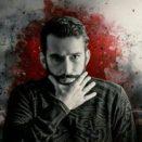 Saeed Afshar – Taraneye Zendegi