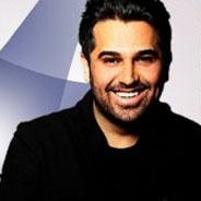 Hamid Askari - Khoone Khoobe