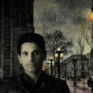 Mohammad Arefkhani – Doost Dashtanhaye Nime Kare