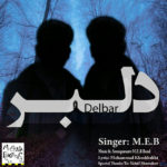 M.E.B – Delbar