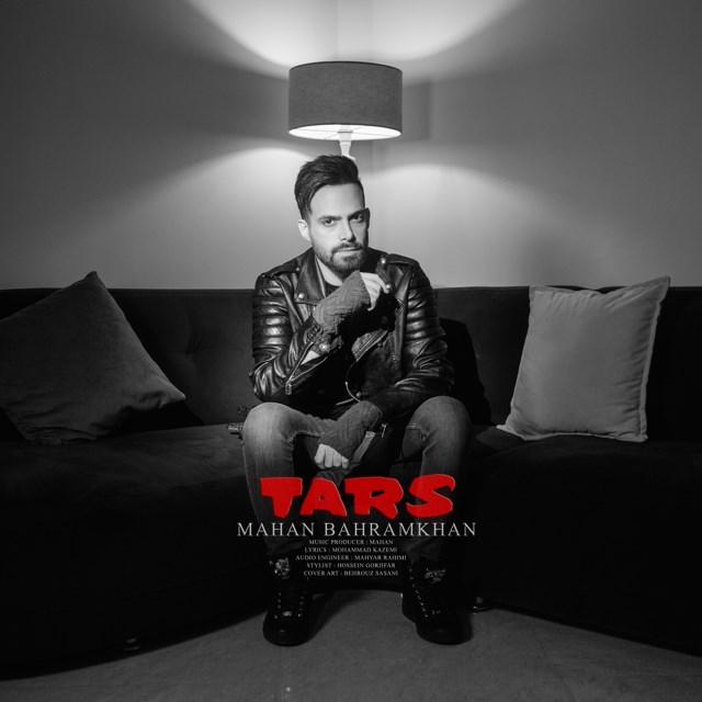 Mahan Bahram Khan – Tars