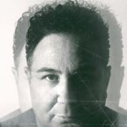 Ali Parvizi - Nam Name Baroon ( New Version )