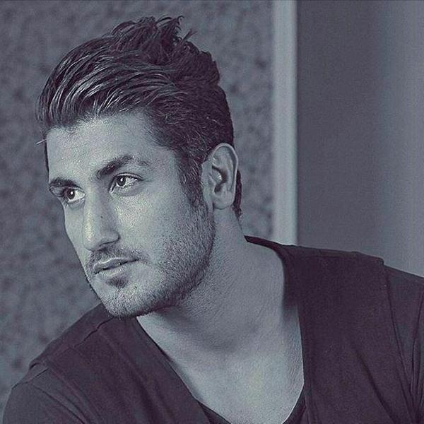 Shahab Mozaffari - Roozaye Bedoone To