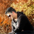 Iman Kalantari – Cheghadr Sakhte