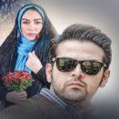 Emad Talebzadeh – Be Moghe Residi