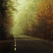 Dj Soheil - Road Trip Mix ( Part 3 )