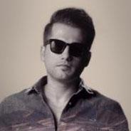 Ahmad Saeedi - Kenaretam