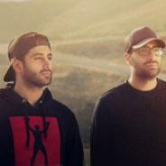 Alishmas & Mehdi Jahani - Delkhor