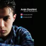 Amin Ebrahimi – Bare Hezarom