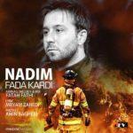 Nadim – Fada Kardi