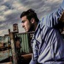 Ali Talebi – Yeki Yedoone