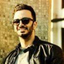 Fardin Naji – Baroon