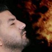 Majid Kharatha - Selfi
