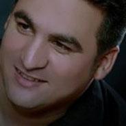 Mohammad Minaei - Khoshbakhti