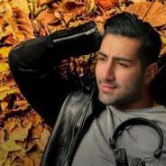Amir Masoud - Khoobe Halam